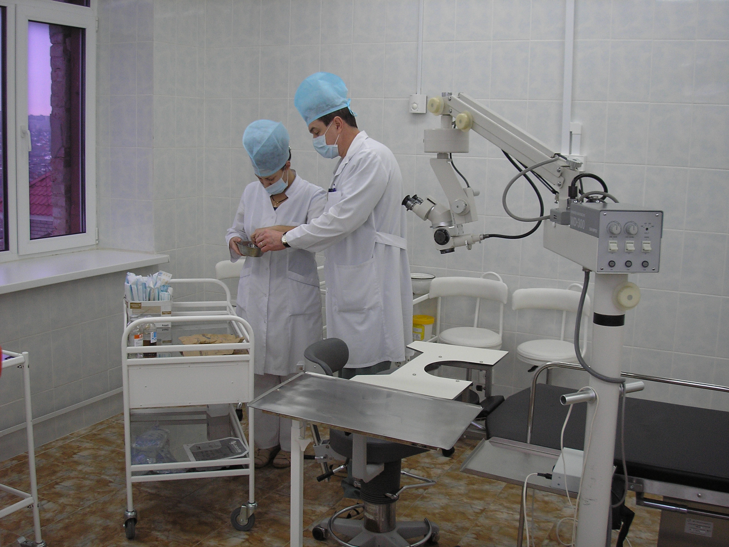 Взрослая поликлиника в сосновоборске расписание врачей